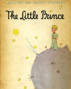 The Little Prince 6th