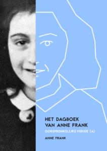 okladka_anne frank