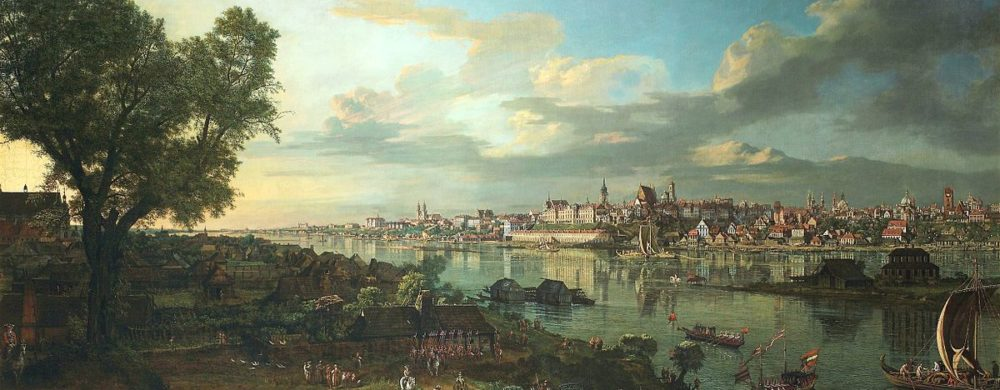 1200px-Bellotto_View_of_Warsaw_from_Praga