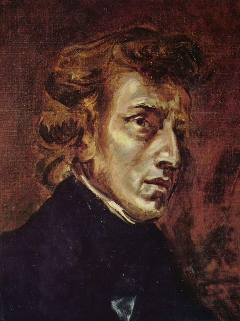 Eugène_Ferdinand_Victor_Delacroix_043