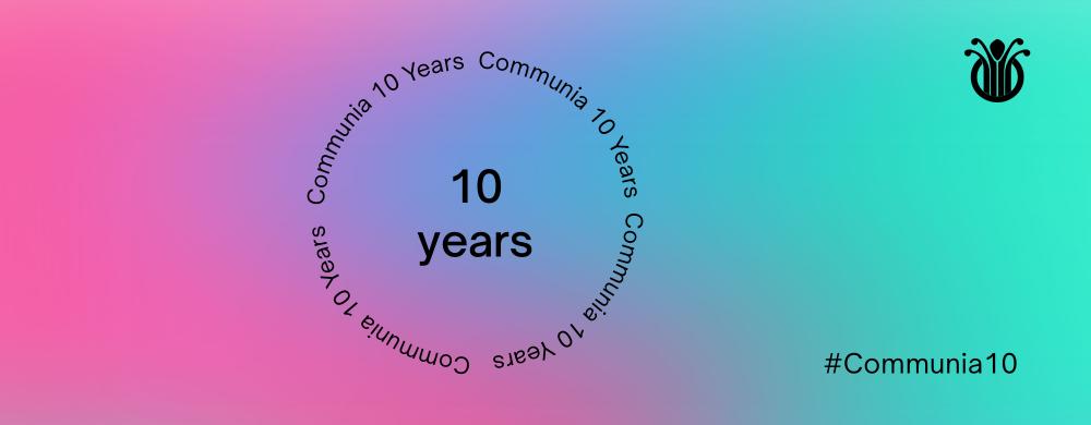 10years banner